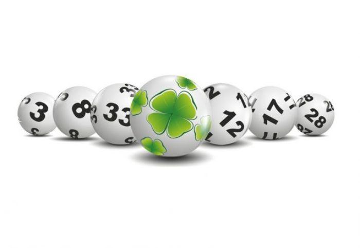 Khi tham gia cách chơi này bạn sẽ nhận được mức lãi rất cao, tuy nhiên độ rủi ro cũng không hề thấp