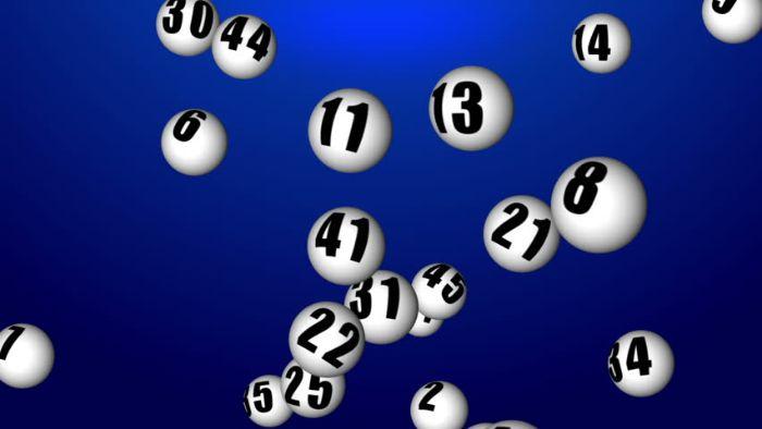 Đài quay xổ số Đắc Lắc sẽ quay thưởng mỗi tuần 1 lần vào thứ 3