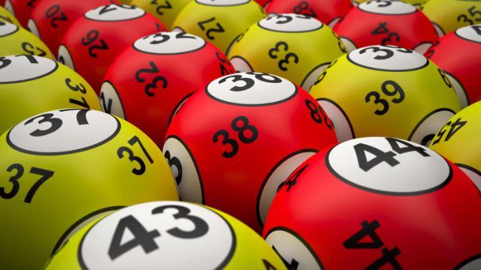 Soi cầu dựa vào kẹp số cũng là cách rất phổ biến bởi những người chơi có kinh nghiệm lâu năm