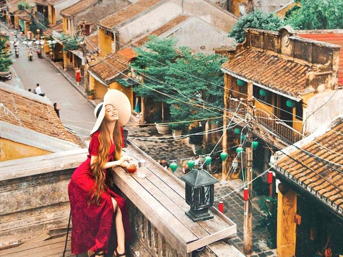 Giải mã giấc mơ du lịch Đà Nẵng mới nhất 2020