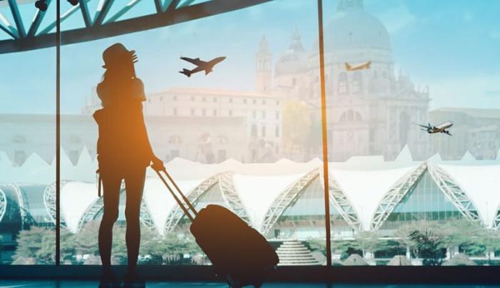 Mơ thấy mình được đi du lịch châu âu thì là điềm báo cho thấy trong cuộc sống hiện tại chủ mộng đang gặp rất nhiều vấn đề