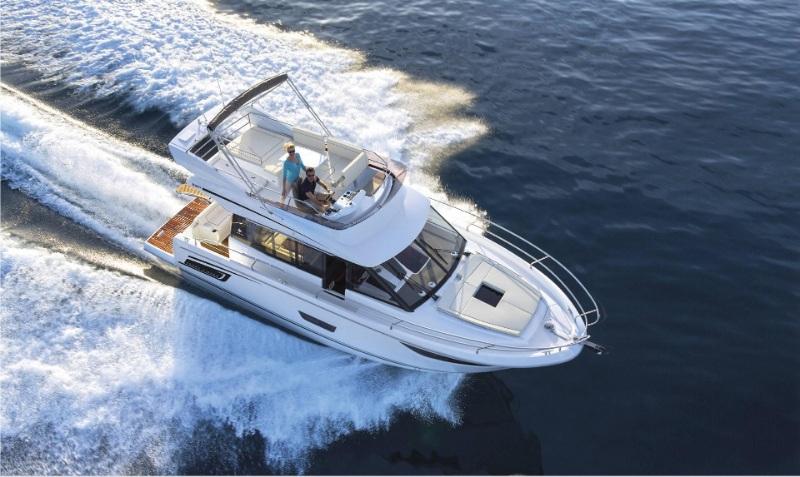 Mơ thấy mua du thuyền cá nhân có phải báo hiệu tài vận đến?